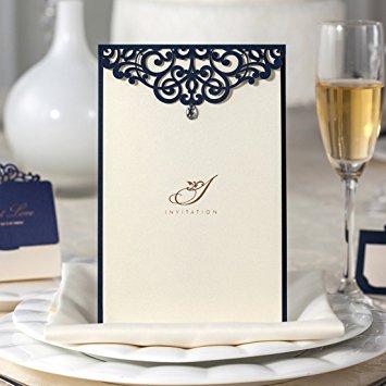 undangan pernikahan metode churchill cup